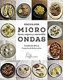 Cocina con microondas. Sana, segura y sostenible (LAROUSSE - Libros Ilustrados/ Prácticos -...
