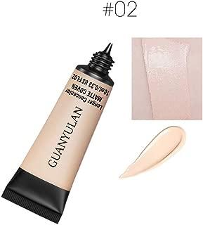 Amazon.es: ZHENNISI - Maquillaje: Belleza