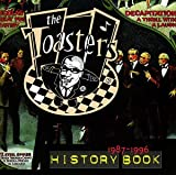 History Book (87-96) - he Toasters