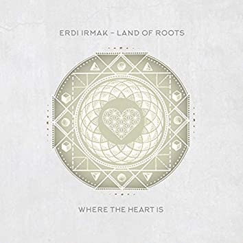 Land Of Roots