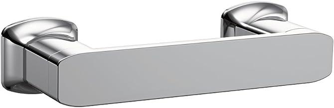 Moen YB5008CH Via Paper Holder, Chrome