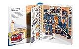 Zoom IMG-2 i pompieri ediz illustrata