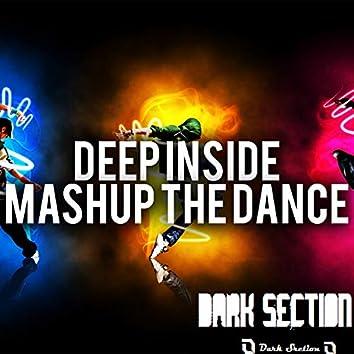Mashup The Dance