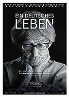 Ein deutsches Leben [DVD]
