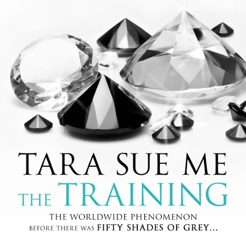 The Training cover art