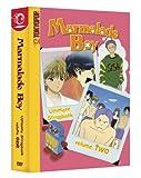 Marmalade Boy: Ultimate Scrapbook, Vol. 2...