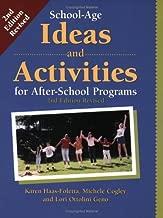 Best school age after school activities ideas Reviews