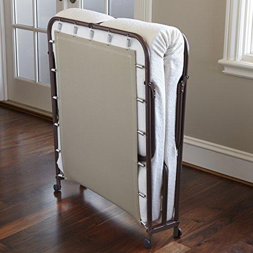 Zinus Weekender Elite Fold Up Bed