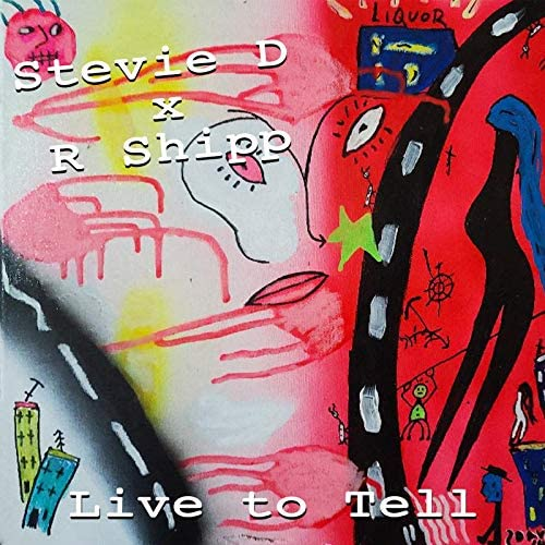Stevie D & R Shipp