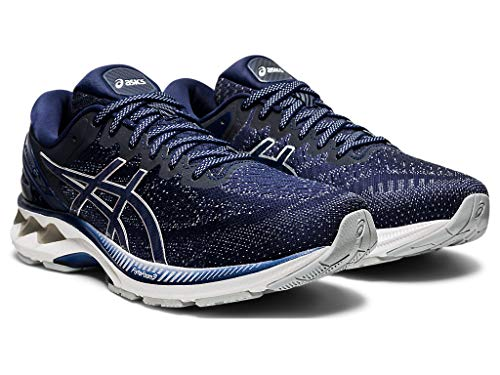 The Best Running Shoes For Bad Knees In 2021 The Wired Runner