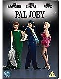 Pal Joey [DVD]