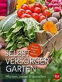 Selbstversorger-Gar - www.mettenmors.de, Tipps für Gartenfreunde