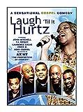 Laugh Til It Hurtz