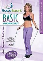 Ropesport: Beginners [DVD] [Import]