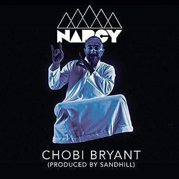 Chobi Bryant (feat. Sandhill)
