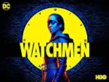 Watchmen: Staffel 1 (Prime Video)