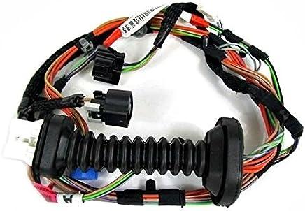 Amazon com: P_P - Mopar Parts Online / Lighting & Electrical