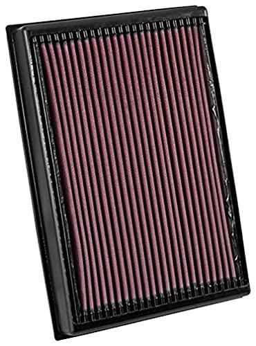 K & N 33-5048 Remplacement Filtre à air