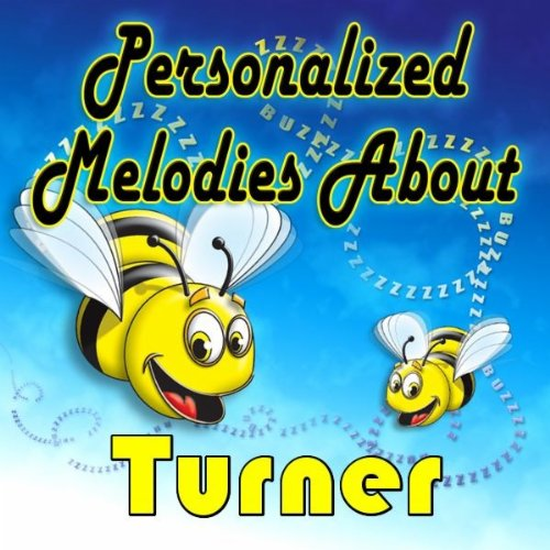 Turner has the Purple Sock Blues