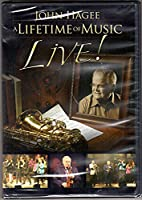 Lifetime of Music [DVD] [Import]