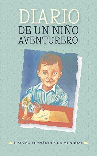 Diario de un niño aventurero