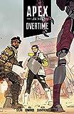 Apex Legends: Overtime