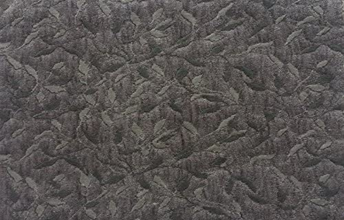 12'x18' Alpine Meadows Brand new Pine Thicket Pattern Sales for sale Area Rug Floral In