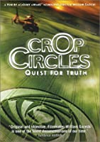 Crop Circles: Quest for Truth [DVD]