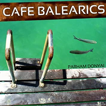 Cafe Balearics