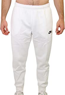 NIKE Men's Men's Nsw Club Jogger Sweat Pant