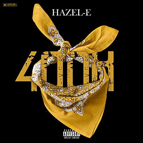 Hazel-E