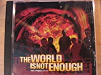 The World Is Not Enough, Volume 6 (2004-05-03)