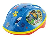 Paw Patrol Safety Helmet MV Sports Head Size 48-54cm