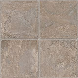 ARMSTRONG WORLD INDUSTRIES 24495 Chiseled Cliff Stone 6