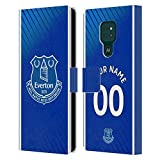 Head Case Designs sous Licence Officielle Everton Football Club Coutume Personnalisé Maison 2020/21...