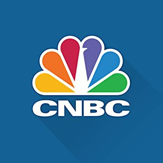 cnbc business app