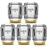 OBS Cube WS-M M1 Coil 5er Pack Verdampferköpfe -