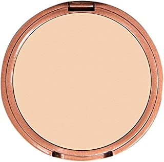 Mineral Fusion Pressed Powder Foundation - 01 Cool By Mineral Fusion for Women - 0.32 Oz Foundation, 0.32 Oz
