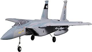 FMS F-15 V2 PNP, 64mm EDF Jet, FMM098P