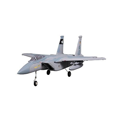 RC Jet Airplane: Amazon com