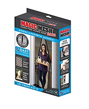 Best door mesh with magnets Reviews