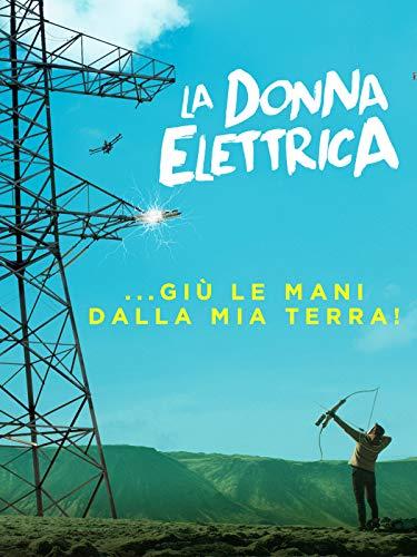 La donna elettrica