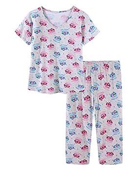 camping pajamas for women