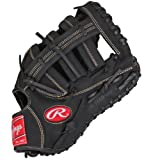 Rawlings RFBRB-3/0 Renegade...