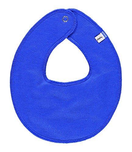 pippi Foulard rond Nexø - Couleur : bleu.