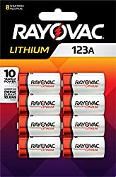Rayovac Battery Review