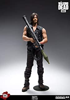 Best daryl dixon rocket launcher Reviews
