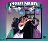 Prom Night ~ Greatest Hits of the 50s and 60s