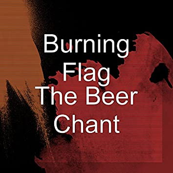 The Beer Chant