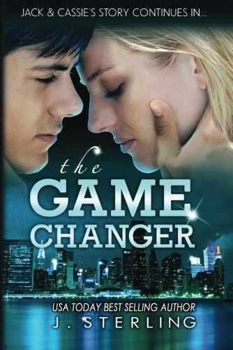 Download The Game Changer: A Novel 1477808663